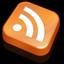RSS лента ВСЕГО блога с комментариями